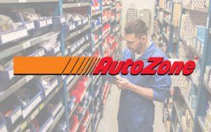 Auto-Zone