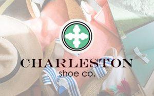 Charleston Shoe Co.