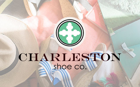 Charleston Shoe Co.