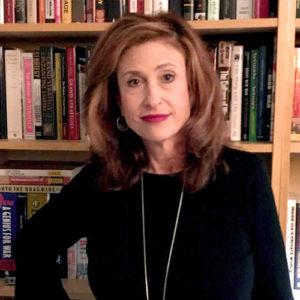 Lisa-Schwartz-Edited