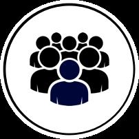 Retail Network