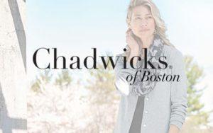 Distinctive Apparel Internationals/Chadwick's