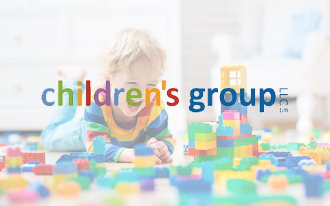 Children's Group LLC