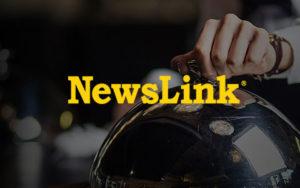 Newslink Group