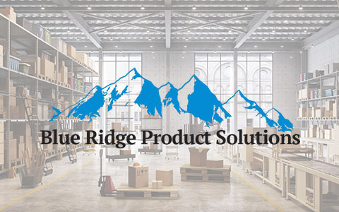 Blue Ridge Product Solutions
