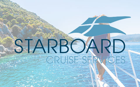 Starboard Cruise Services